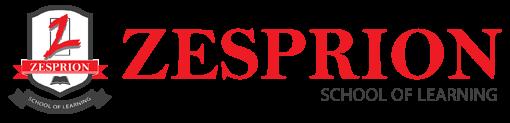Zesprion